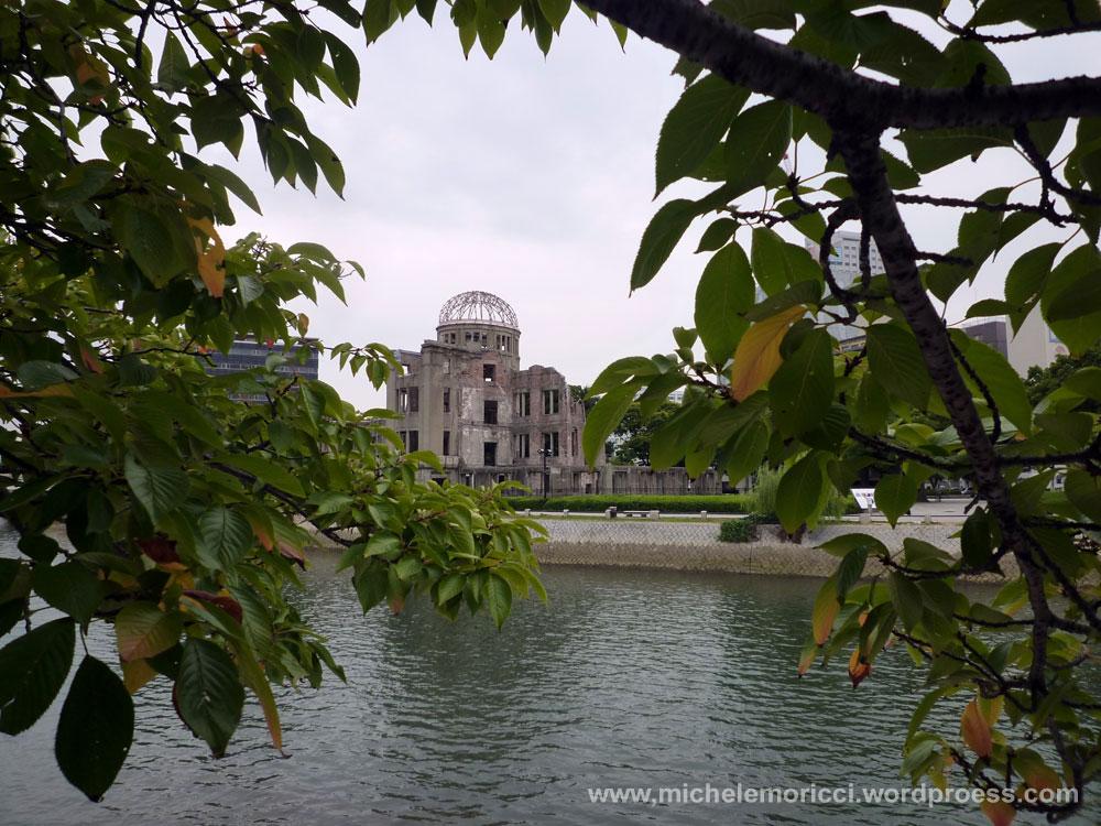 Hiroshima-byMicheleMoricci-6