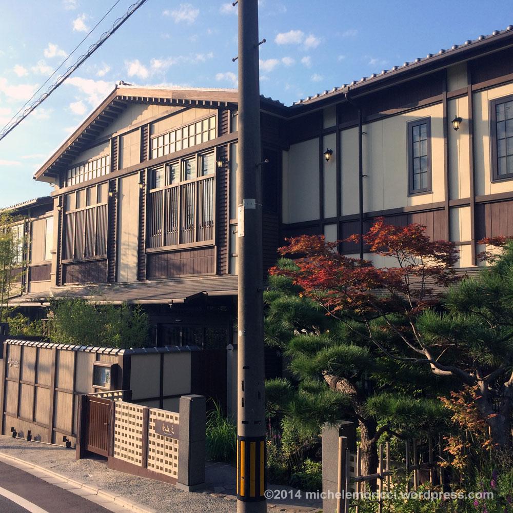 Kyoto-Michele-Moricci-13