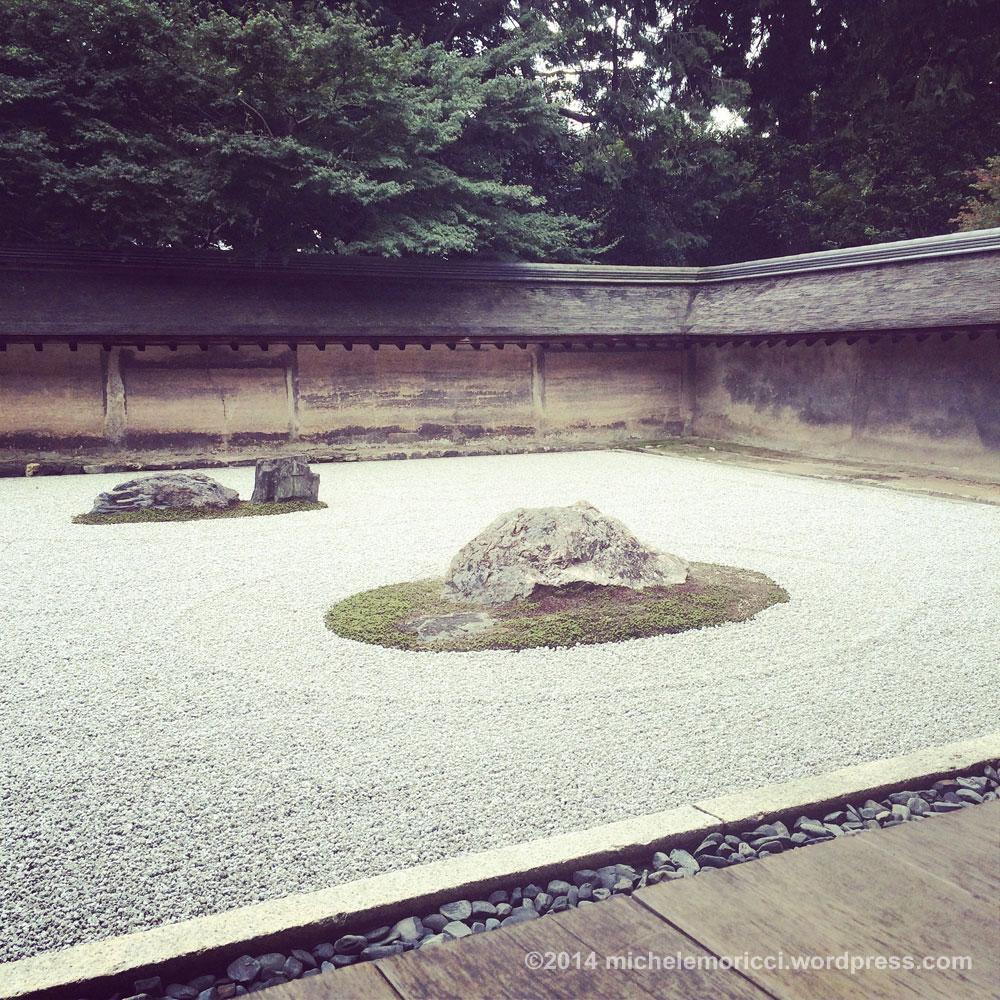Kyoto-Michele-Moricci-14