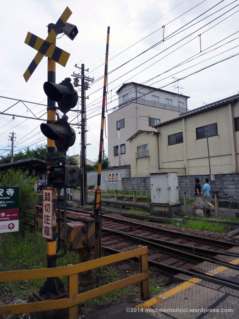 Kyoto-Michele-Moricci-2