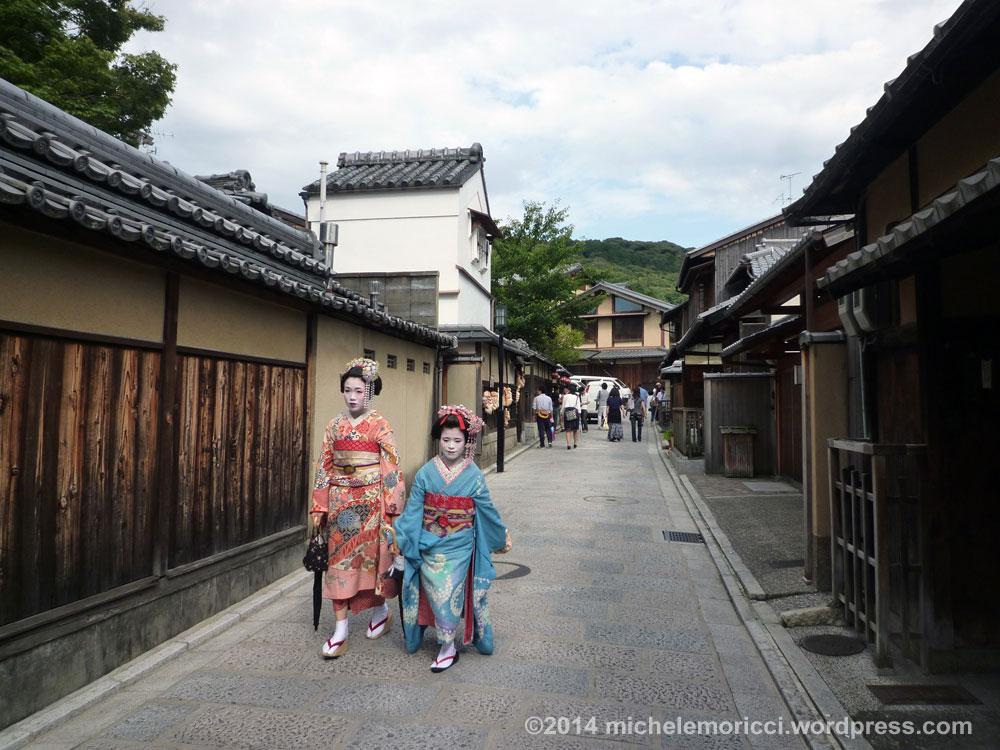 Kyoto-Michele-Moricci-7