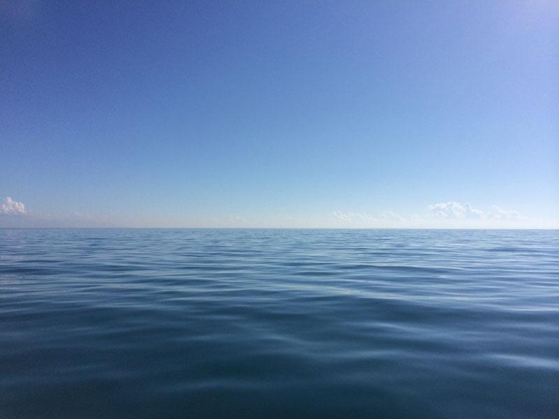 Sailing-Boat-Michele-Moricci-1