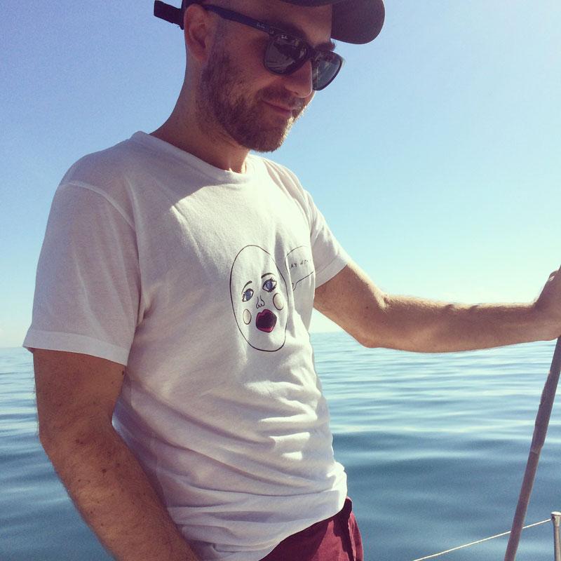 Sailing-Boat-Michele-Moricci-2