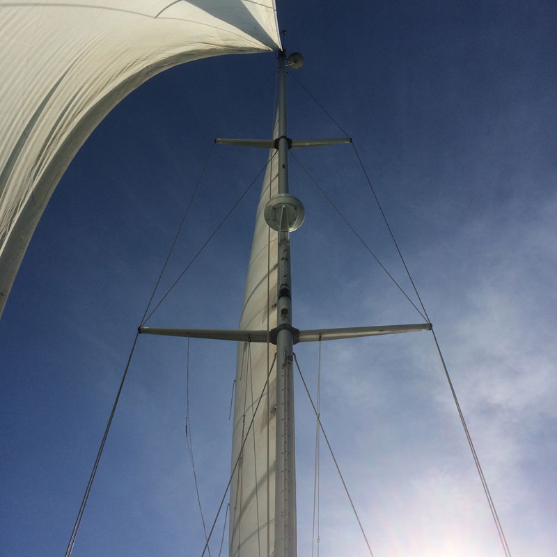 Sailing-Boat-Michele-Moricci-3