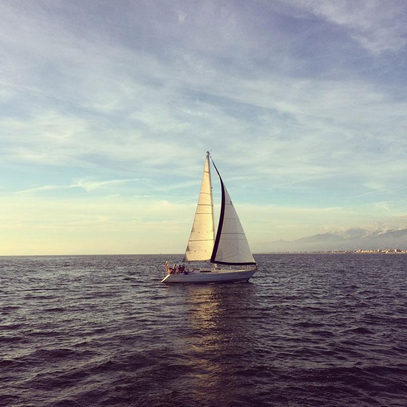 Sailing-Boat-Michele-Moricci-7
