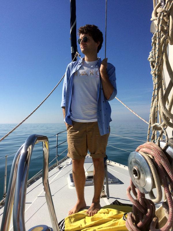 Sailing-Boat-Michele-Moricci-8