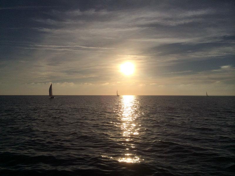 Sailing-Boat-Michele-Moricci-9