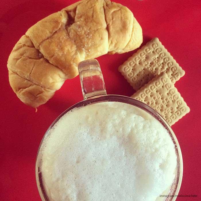 breakfast-instagram-moriccimichele
