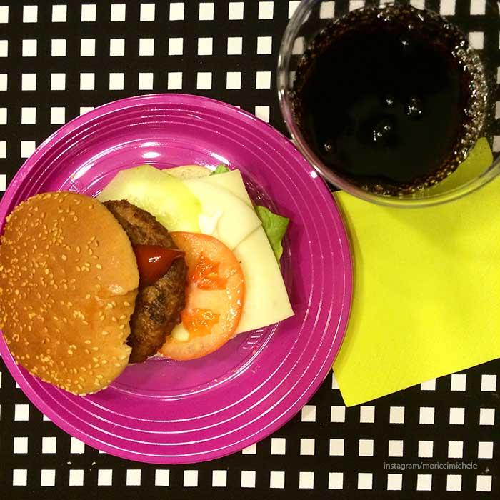 burger-instagram-moriccimichele