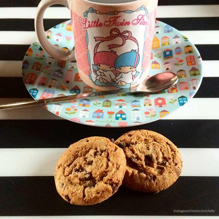 cookies-instagram-moriccimichele
