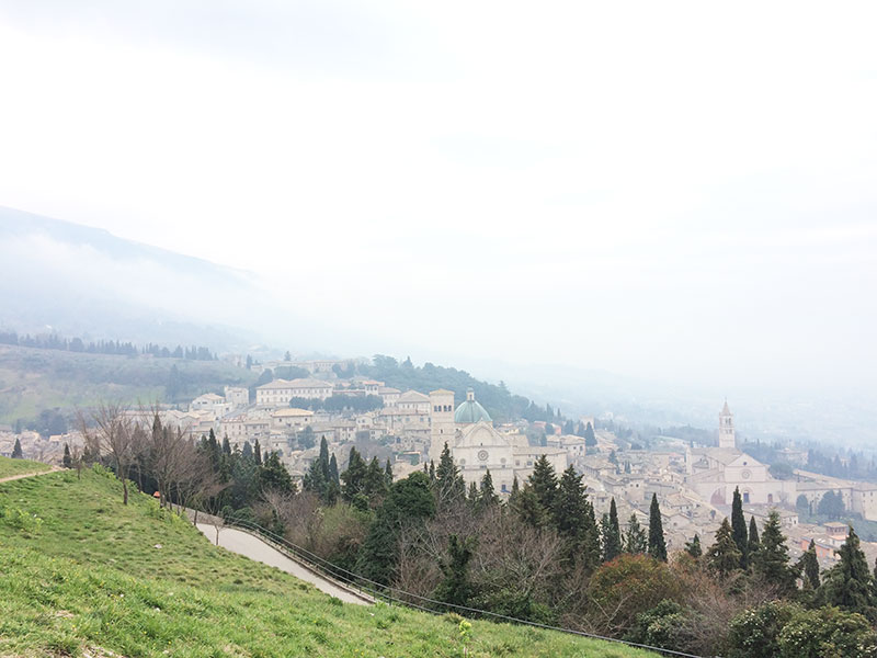 Assisi-MMoricci-#10