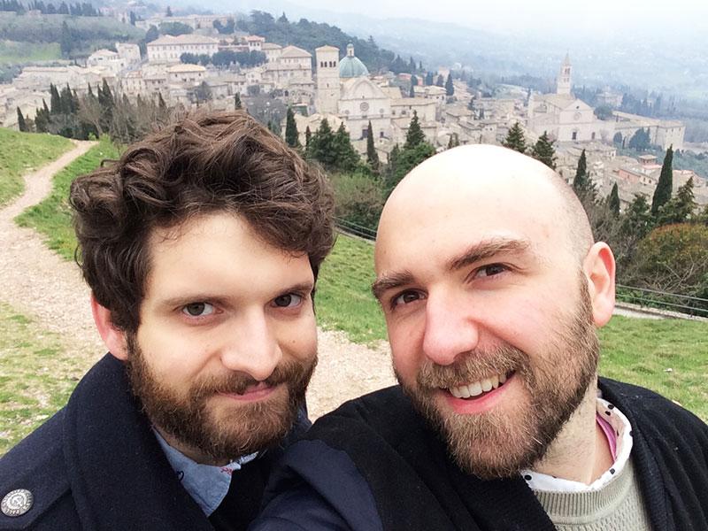 Assisi-MMoricci-#12