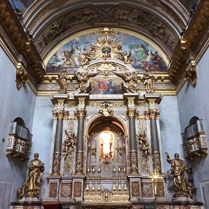 Assisi-MMoricci-#4