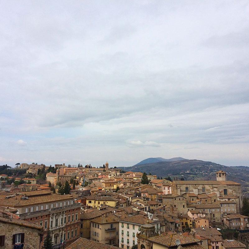 Perugia-MMoricci-#1