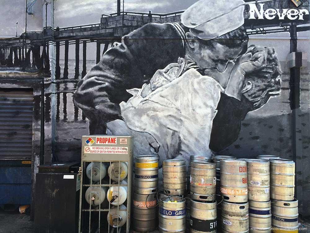 Moricci-Venice-Graffiti