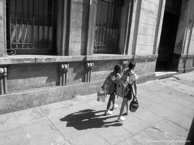 Cuba-2006-Michele-Moricci-#3
