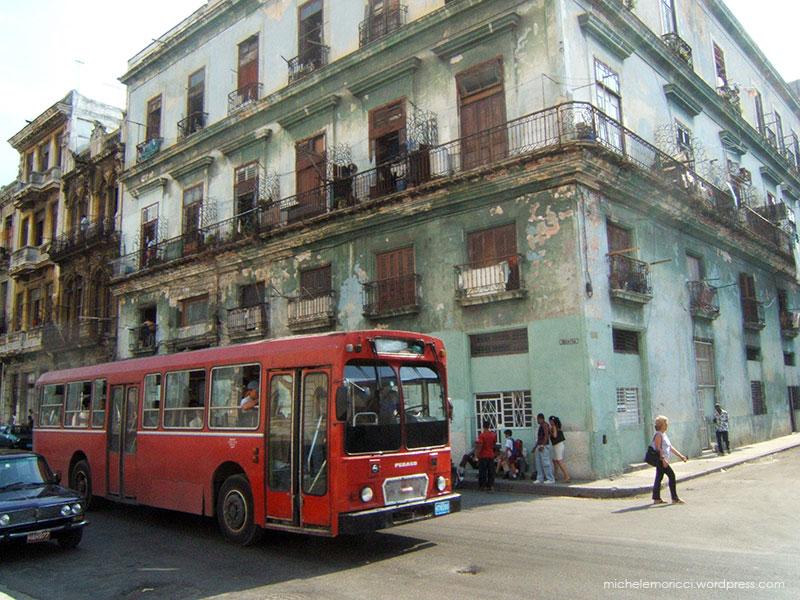Cuba-2006-Michele-Moricci-#4