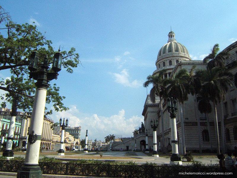 Cuba-2006-Michele-Moricci-#5