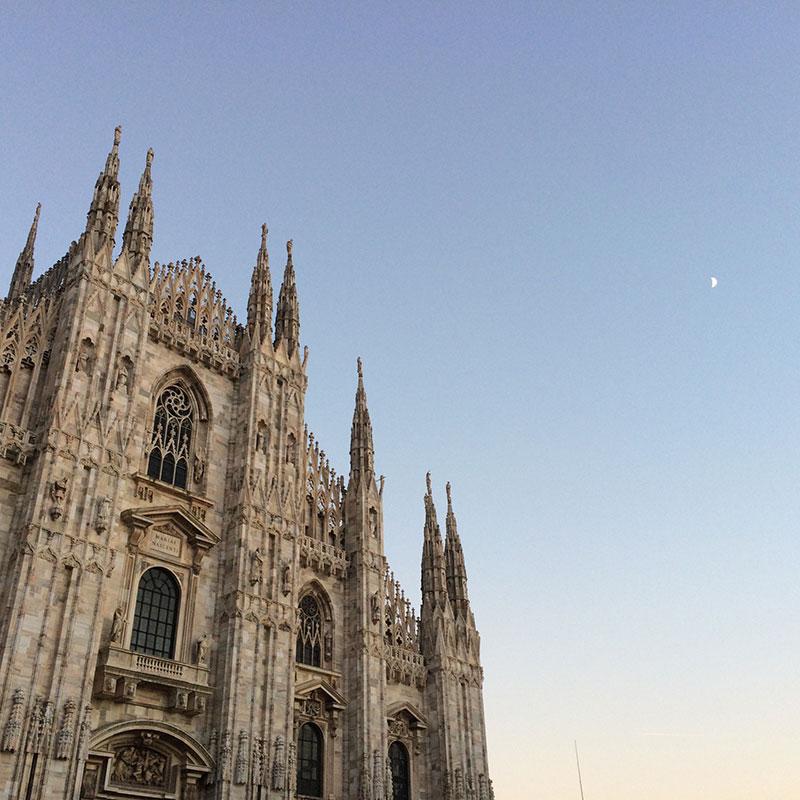 Milano-2015-MicheleMoricci#1