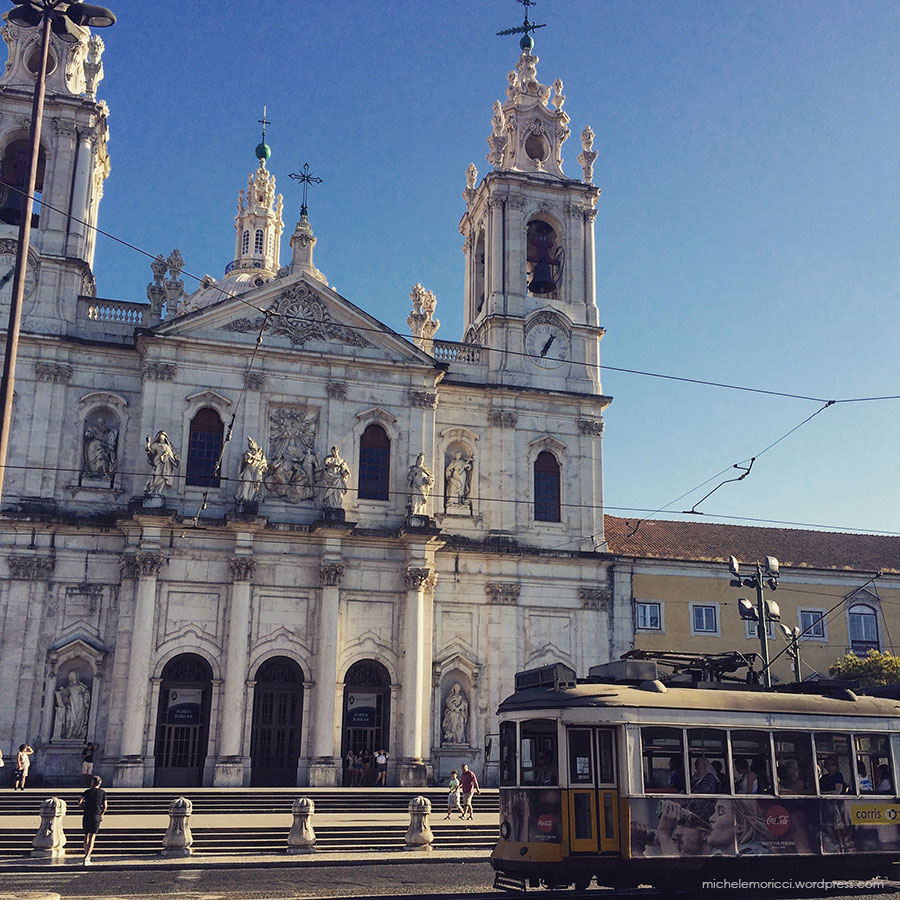 Lisbon-MMoricci-2016-1