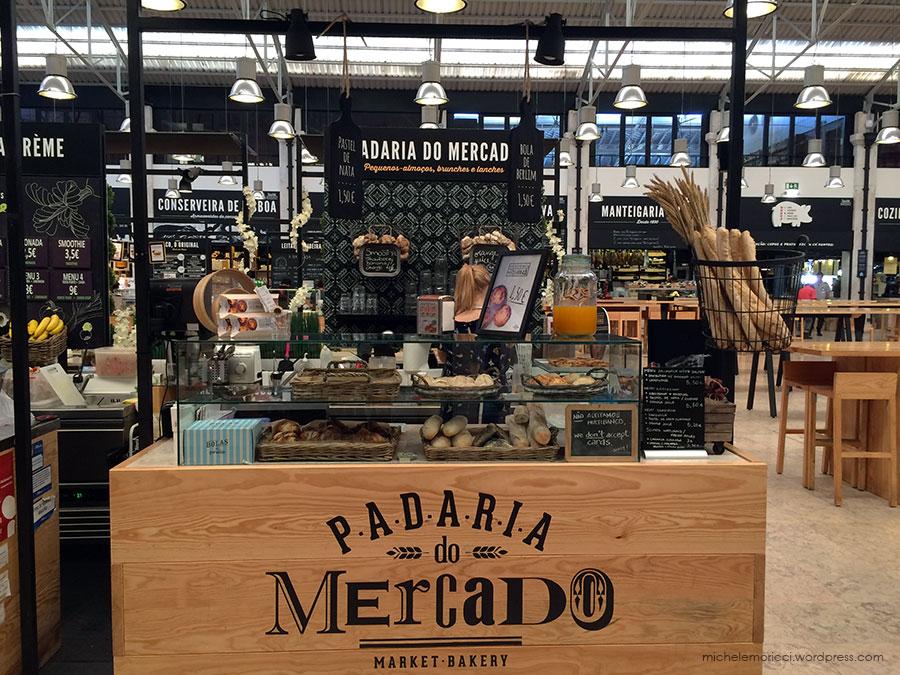 Lisbon-MMoricci-2016-10