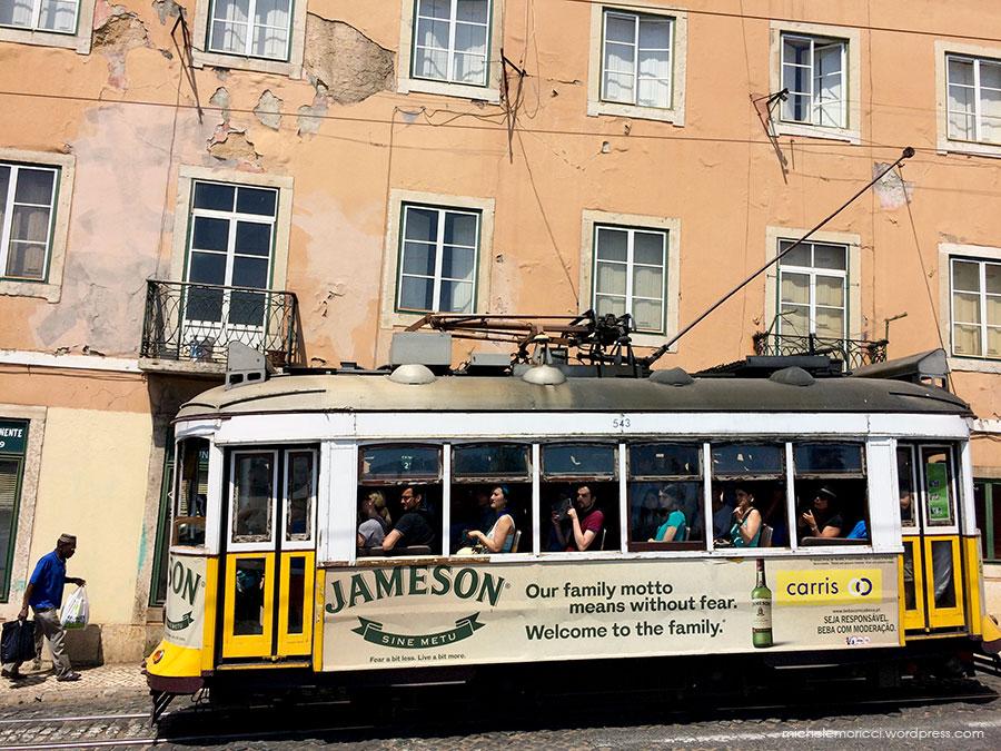 Lisbon-MMoricci-2016-11