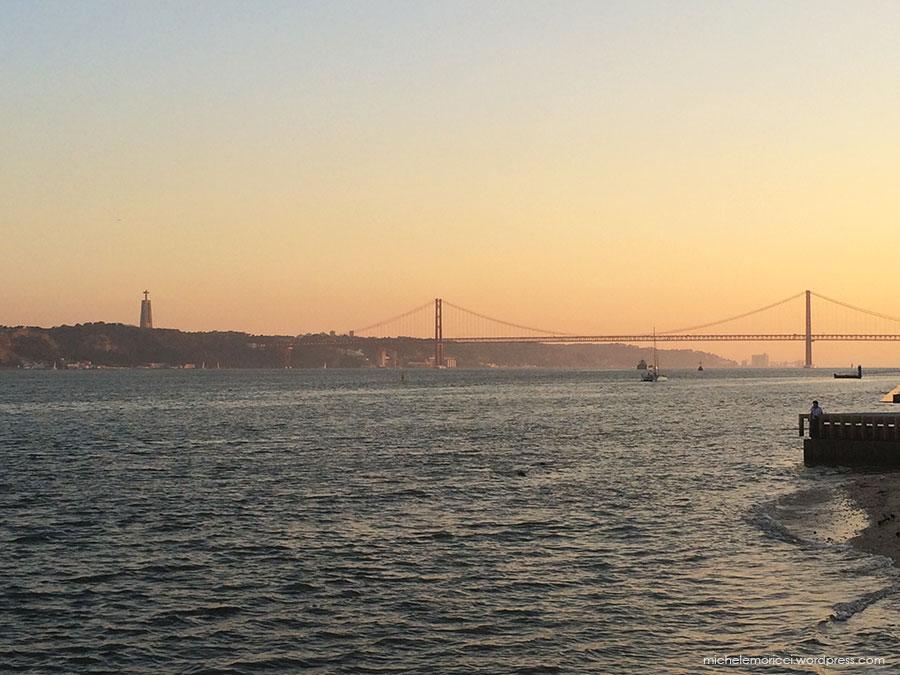 Lisbon-MMoricci-2016-19