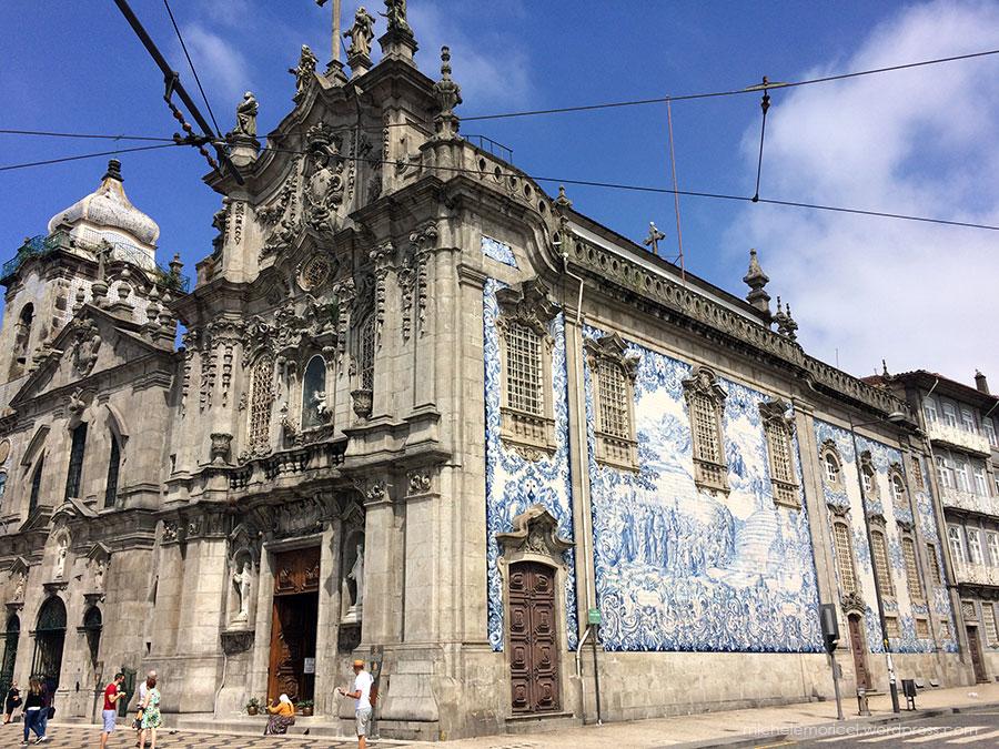 porto-moricci-2016-11