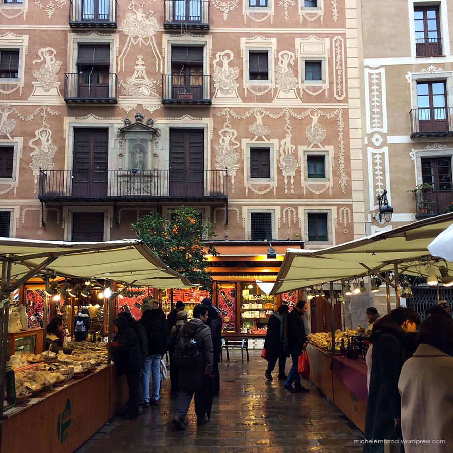 Barcellona-2017-Moricci-15