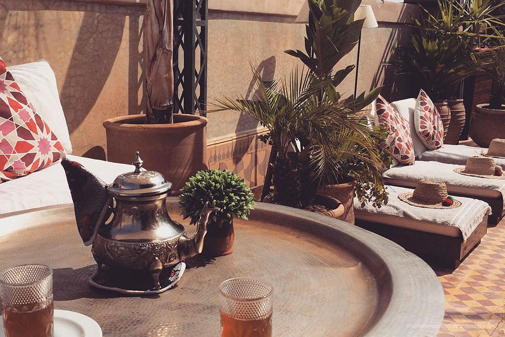 Marrakech-Moricci-1