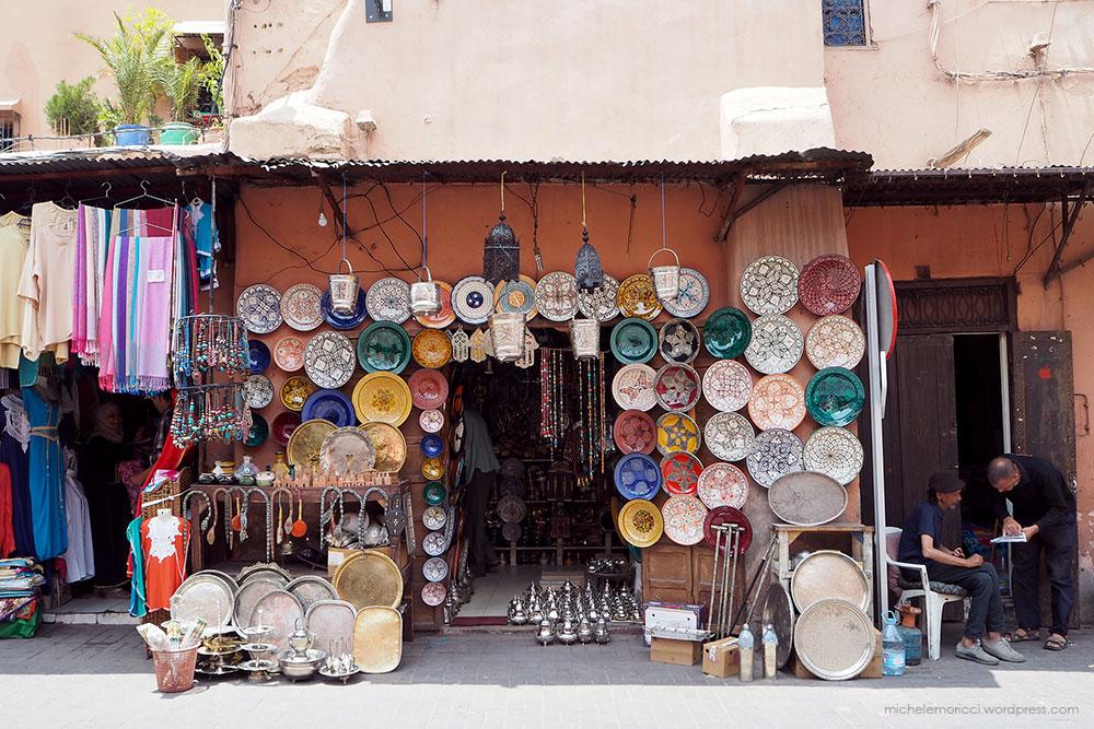 Marrakech-Moricci-10