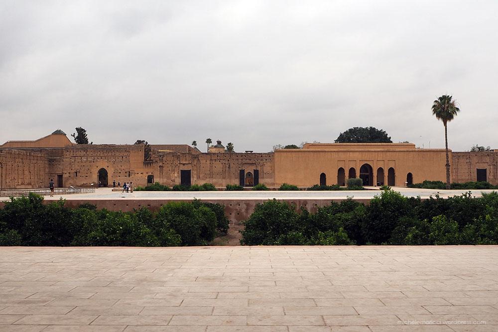 Marrakech-Moricci-2