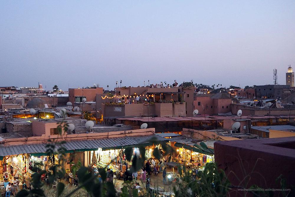 Marrakech-Moricci-3