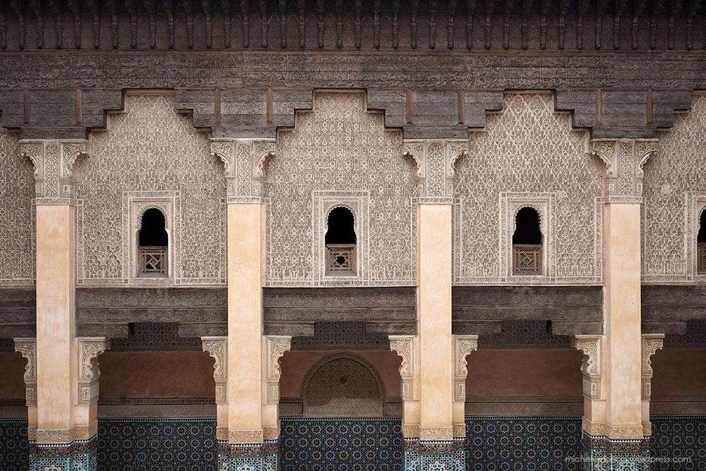 Marrakech-Moricci-9