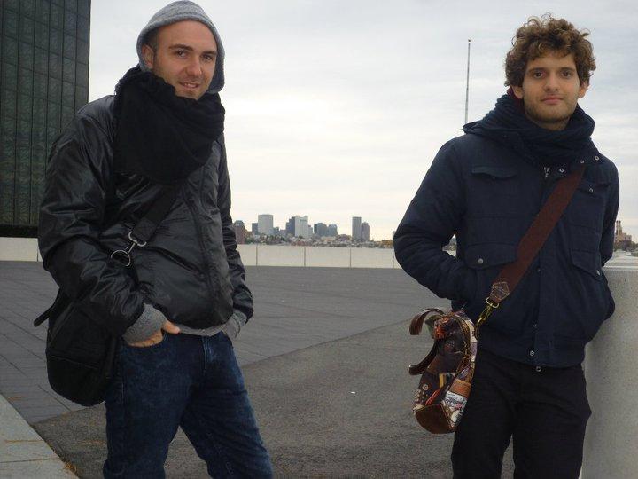 Boston-Moricci-2010-1
