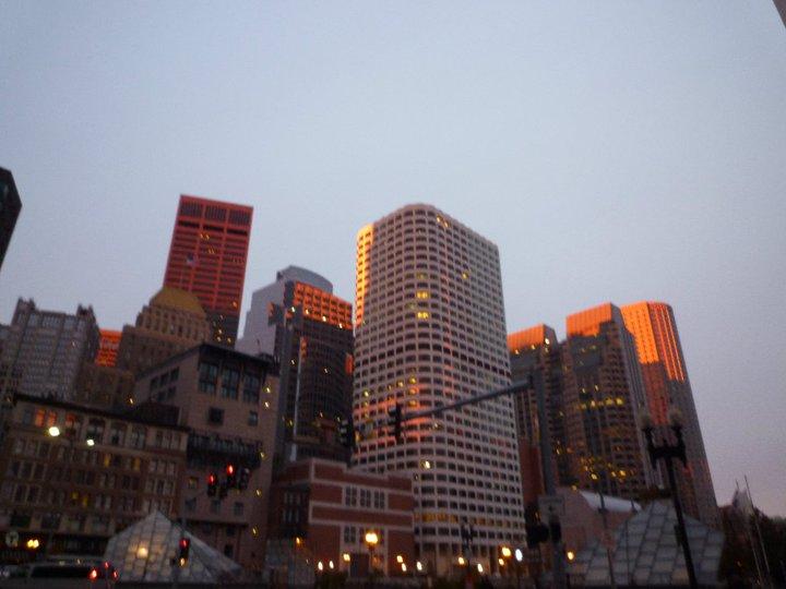 Boston-Moricci-2010-2