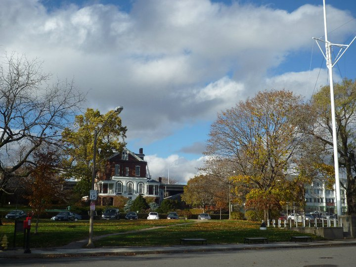 Boston-Moricci-2010-3