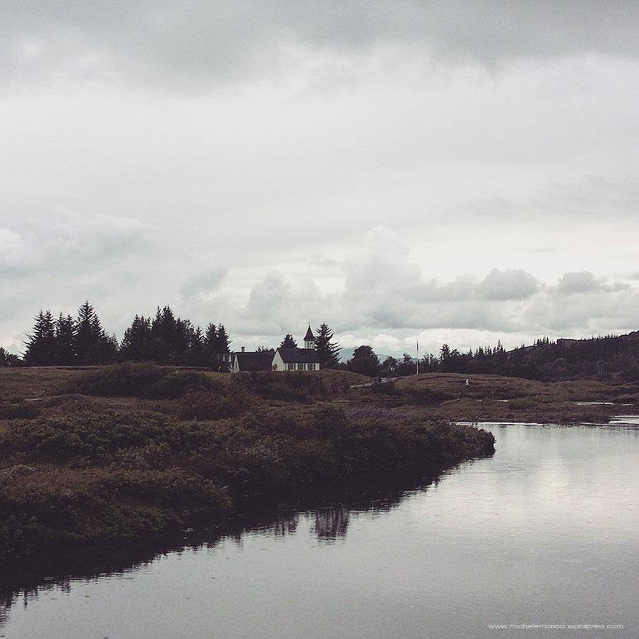 Moricci-Iceland-09