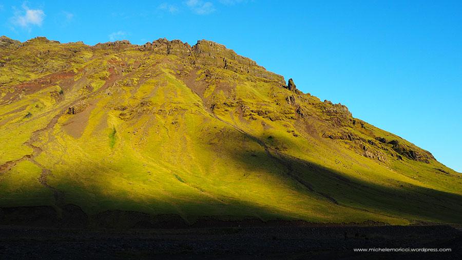 Moricci-Iceland-25