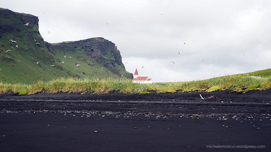 Moricci-Vik-Iceland-13