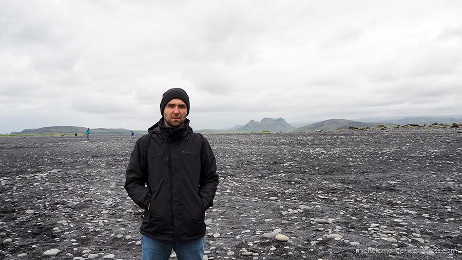 Moricci-Vik-Iceland-17