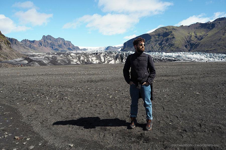 Moricci-Vik-Iceland-26
