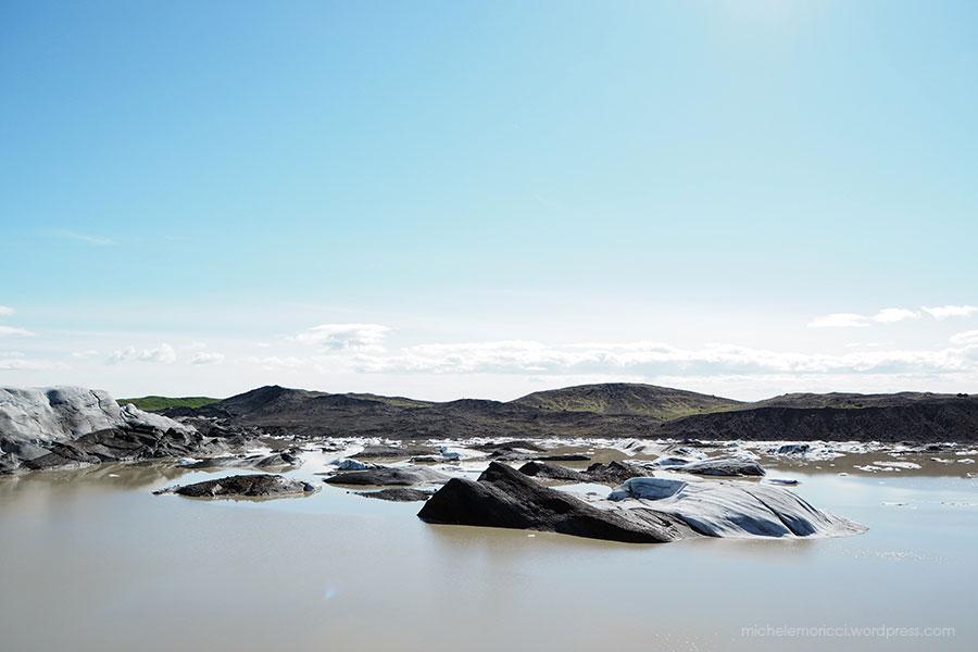 Moricci-Vik-Iceland-31
