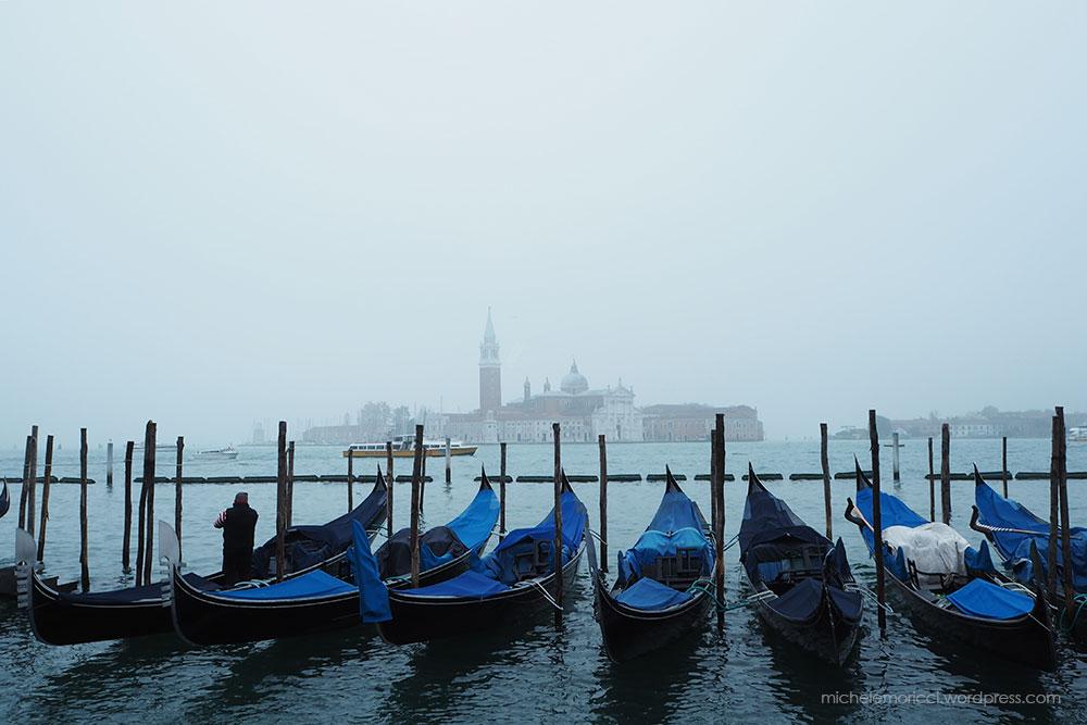 Moricci-Venice-11