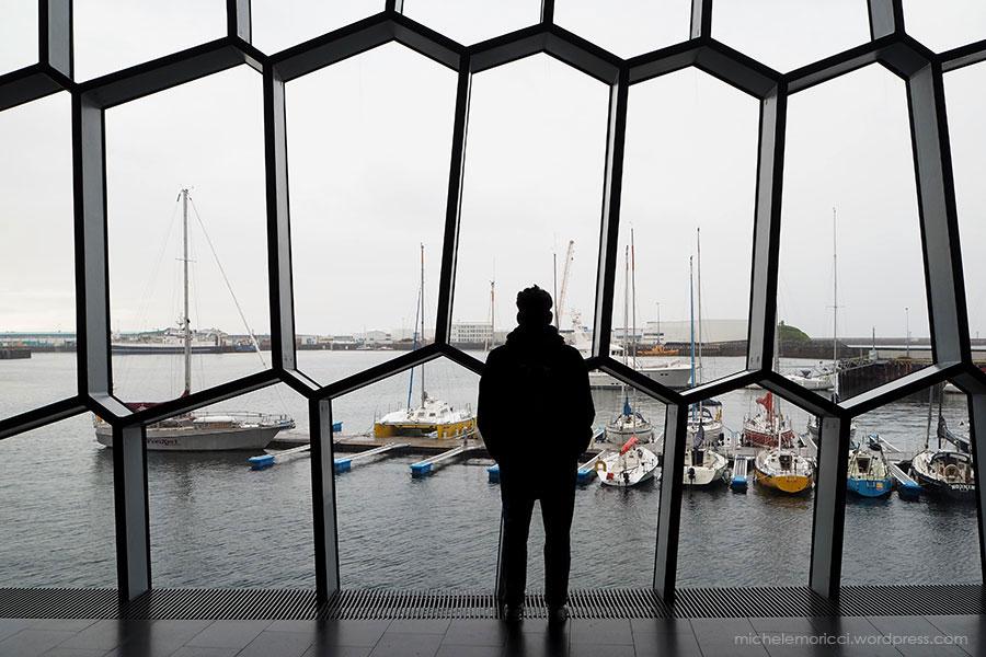 Moricci-Reykjavik-2017-11
