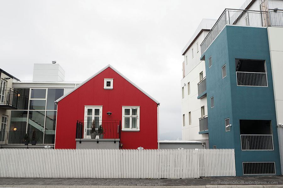 Moricci-Reykjavik-2017-14