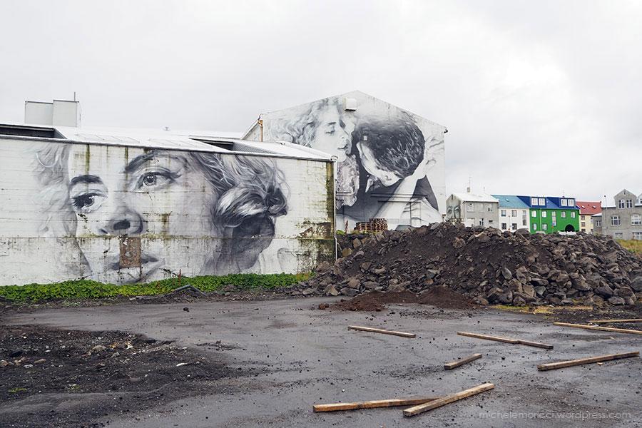 Moricci-Reykjavik-2017-15
