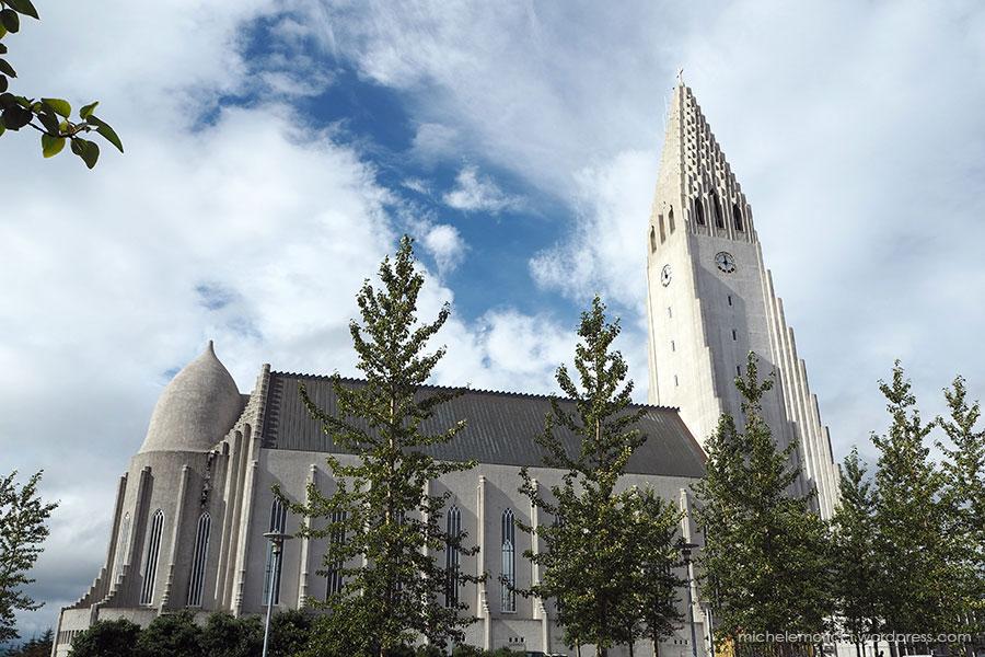 Moricci-Reykjavik-2017-9