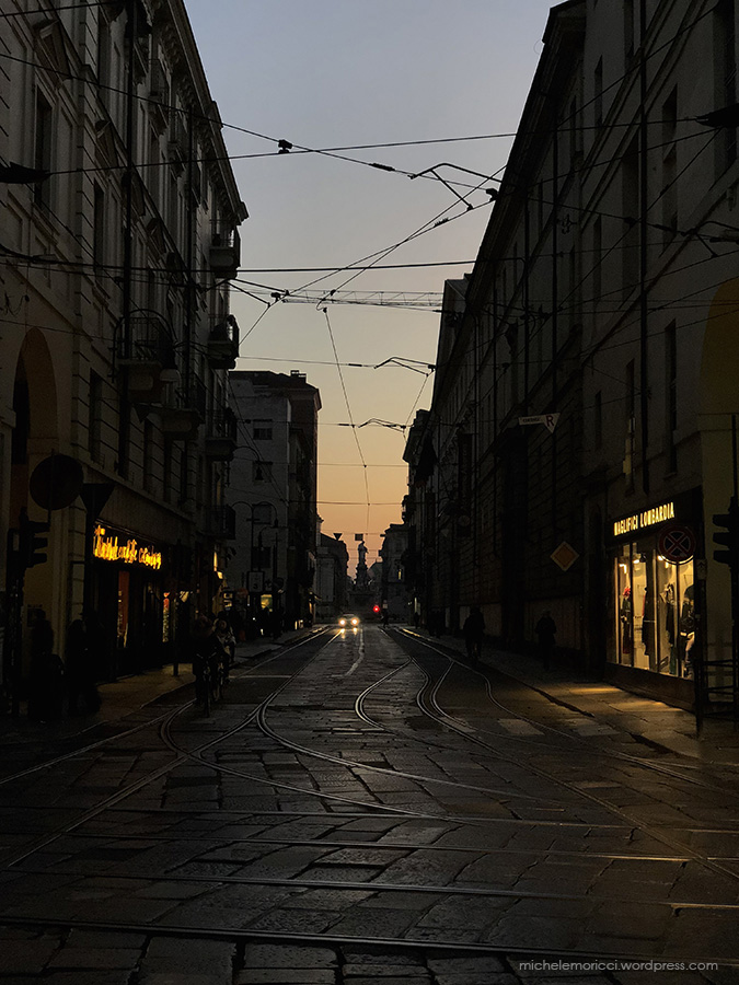 Turin-MMoricci-2018-12