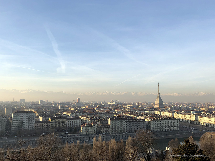 Turin-MMoricci-2018-8
